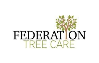Federation Tree Care