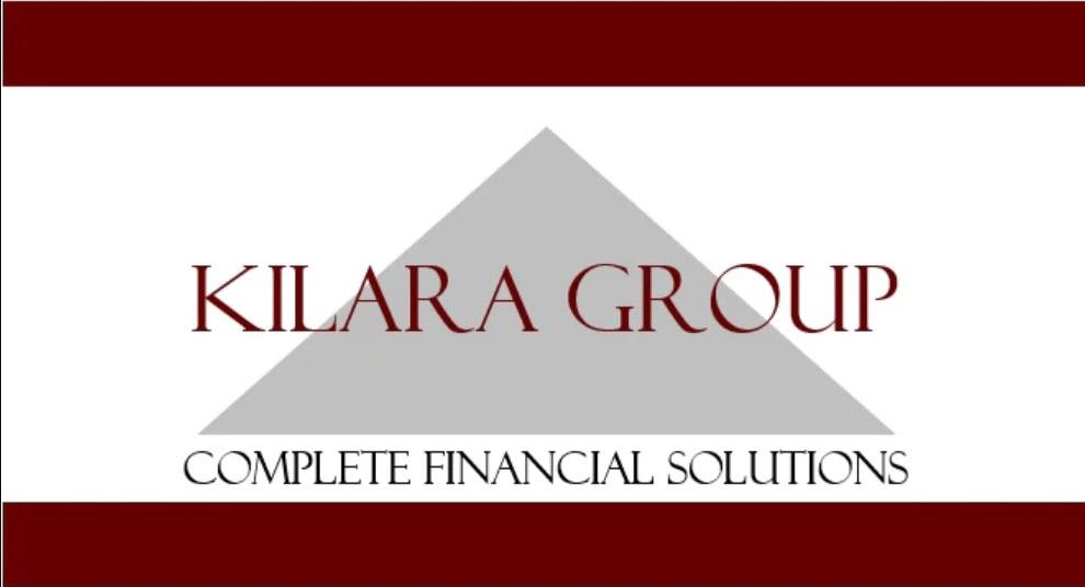 Kilara Group